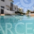 Wederverkoop - Appartement - Ciudad Quesada - Ciudad Quesada II