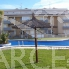 Wederverkoop - Appartement - La Manga del Mar Menor - La Manga - Town
