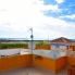 Wederverkoop - Appartement - Los Montesinos - La Herrada