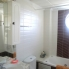 Wederverkoop - Appartement - Guardamar del Segura - Playas