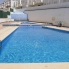 Wederverkoop - Appartement - Ciudad Quesada - Costa Azul