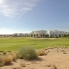 Wederverkoop - Appartement - Roldan - Torre Golf Resort